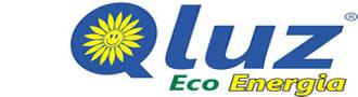 Qluz Eco Energia